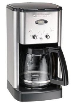 Stylish drip coffee maker 2016