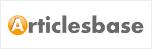 Articlesbase