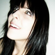 theoctopusjar profile image