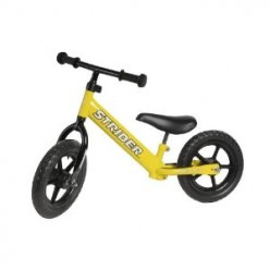 Balance Bikes For Kids - Buy A Balance Bike For Toddlers