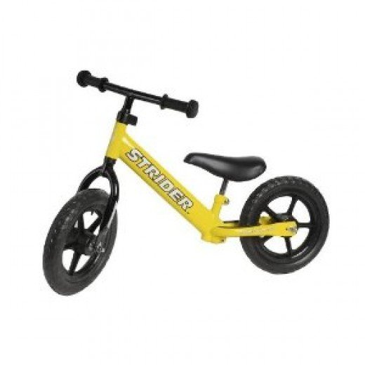 Buy A Balance Bike For Kids