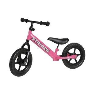 Buy A Strider Balance Bike