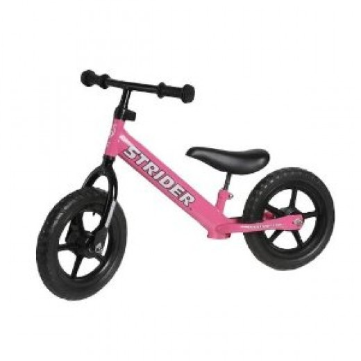 Buy A Strider Balance Bike