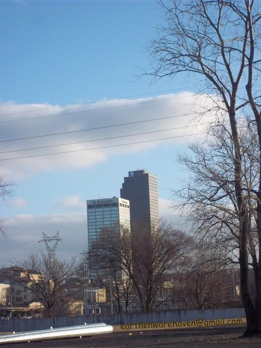 Blue Skies, operating agencies to help spread resources