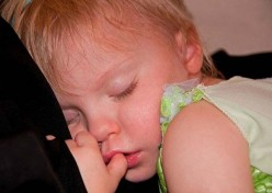 Learn to Sleep Like a Baby – Sleep Hygiene Strategies