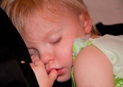 Learn to Sleep Like a Baby – Sleep Hygiene Strategies