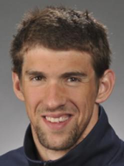 Michael Phelps: Most Successful Olympian Ever