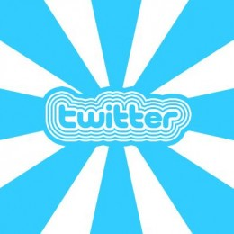 Twitter Automation Software Helps you save time and money
