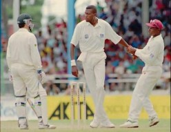 Top 10 All Time Greatest Bowlers in Cricket | Best Bowlers in Cricket History
