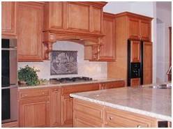 Choosing Counter Depth Refrigerators