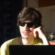 bostjanbb profile image