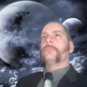 John B Badd profile image