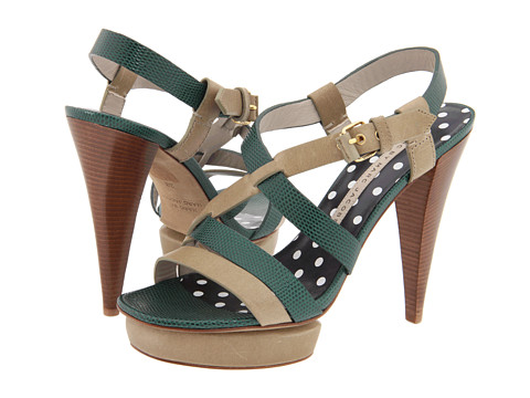 Zappos Couture - Marc by Marc Jacobs
