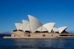 Best tips before Backpacking Australia
