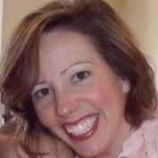 momsponge profile image