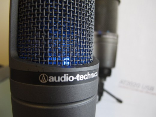 Best Usb Mic on the Market
