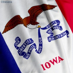Iowa Caucuses: Impact on You