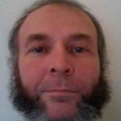 swb64 profile image