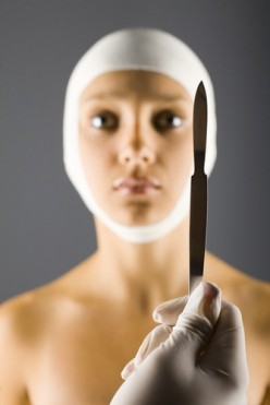 Achieving The Most Perfect Look Through Plastic Surgery