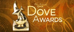 The 2011 Dove Awards Song of the Year Nominees