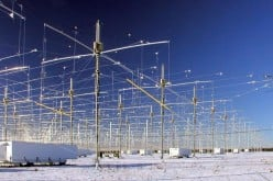 HAARP What you don't know, Can Kill you.
