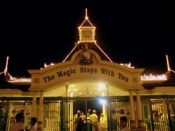 Enchanted Kingdom Philippines – Celebrate a Magical Tour with the Most Affordable Entrance Fee Rates