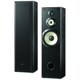 Sony SSF-5000 Floor Standing 3-way Speaker (Pair)