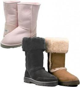 Australian Ugg Boots