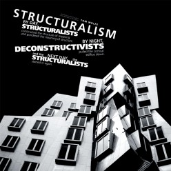 Structuralism in Anthropology