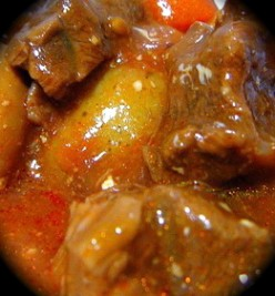 Beef and Guinness Stew Recipe: How to Cook The Perfect Irish Stew From Scratch
