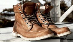 Timberland Boots - A Buyer's Guide