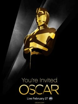 Oscar Results of 2011