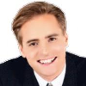 jacobsterling profile image