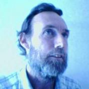 plegrove profile image
