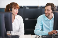Work Relationships; The Substitute/Work Spouse