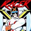 RacerX profile image