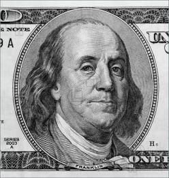 GAO Report:  Runaway Federal Spending