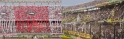 Events in Argentina You Must See before you Die - El Superclasico