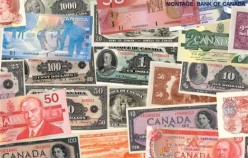 Do You Know Where To Check For Unclaimed Bank Balances In Canada?
