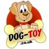 DogToys profile image