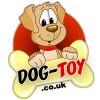 DogToys profile image