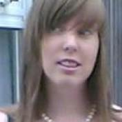 Clare-Louise profile image