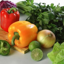 Eczema Diet: Foods that Make Your Eczema Worse