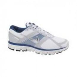 Nike Lunar Glide Running Shoe