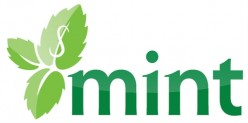 How to Use Mint.com to Understand Your Personal Finances