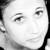 jerridtorresg profile image