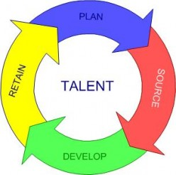 """Review of """"Talent Management for the Twenty-First Century"""" by Peter Cappelli"""
