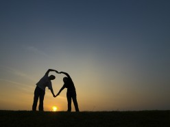 Keeping Love And Relationship Alive