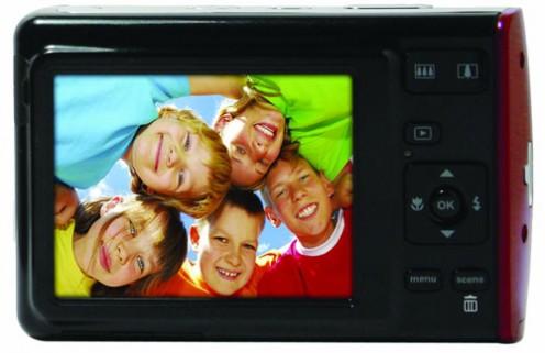 Best cheap digital pocket camera 2016