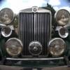 Used Vintage Cars profile image